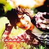 kikuye_chan userpic