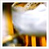stock | Beer Mug