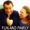 mcK fun_family