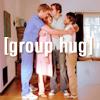 Syd Gill: A: Chuck - Group HUG