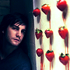 film - across the universe dos