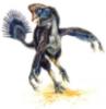 Turkysaurus