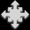 modsmeetmagick userpic