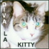 divalakitty userpic