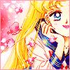 moonheartache userpic