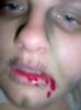 jrosesbeauty userpic