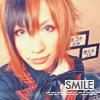 Minami Dakei: Yumehito - Smile