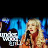 Underwood LIMS