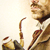 Katie: Holmes=House