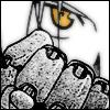 priestess_grrrl: ed fist