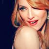 MUSICIANS; Madonna
