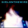 girlonthewire userpic