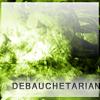 debauchetarian userpic