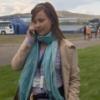 mfsmile userpic