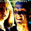 Spuffy_Kitty kitty