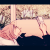 Soubi - do not disturb [Loveless]