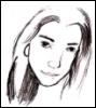 melissa sketch