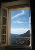 alpes_window