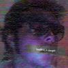 phurgauze userpic