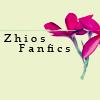 Zhios Fanfics 7