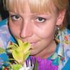 beer_ka userpic