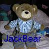 JackBear