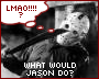 jasonvoorhees13 userpic
