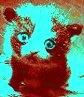 wacklisted userpic