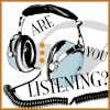 hanson - lweo lyrics - are you listening