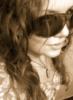 lera_zima userpic