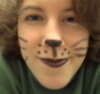 leopardglam userpic