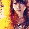 nozomi_fan_143
