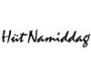 hut_namiddag userpic