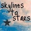 skylinestostars