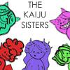 kaiju_sisters userpic