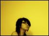 lovpop userpic