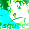 Princesskitten: squee by toxic_pluto
