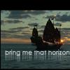 horizon (PotC)