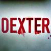 feminine ink: dexter: logo