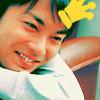 電話: Tsubasa - happy PRINCE