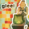 ever so plucky: Avatar--glee (Sokka)