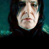 snape - another ootp