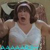 lyonza: hairspray: edna bra aaargh