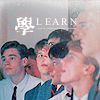 deadpoetslearn