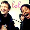 HP//Gryffindors lol