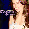lifeoftheparty2: Idina- Summers Grace