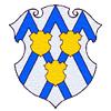Guild arms