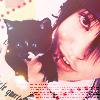 Natty [userpic]