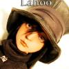 sister_narkos userpic