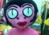 etoto userpic